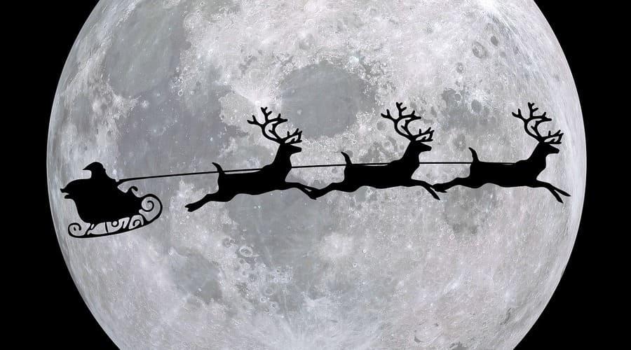La mejor idea para regalar en Navidad