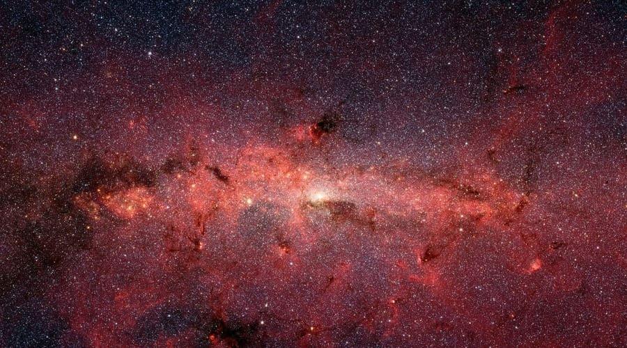 Los telescopios Celestron Astromaster son buenos para iniciarse en la astronomía.