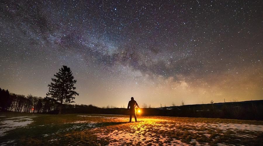 Los telescopios National Geographic son para exploradores que quieren empezar a descubrir las estrellas.