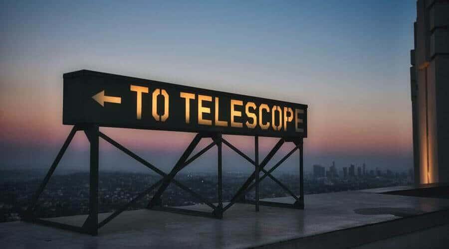 La opinión que tengo de Astroshop es una tienda de astronomía y de telescopios muy especializada y completa.